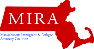 MIRA_logo
