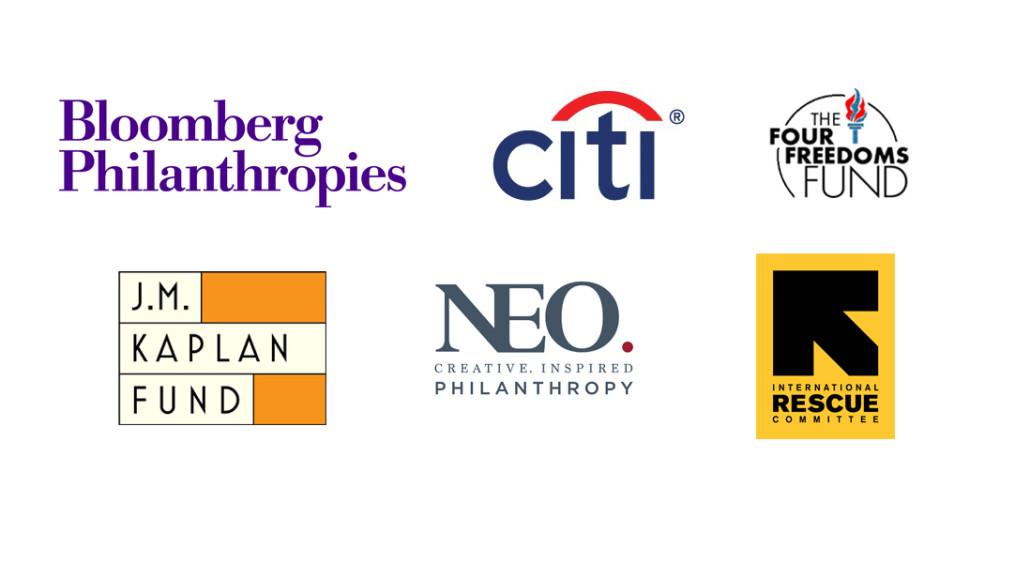 NIIC2015_Sponsors-short-1