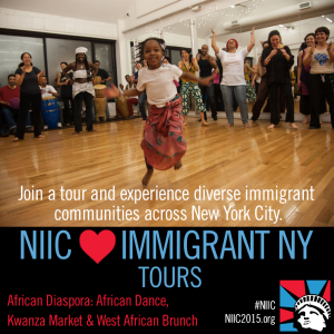 NIIC-Tour-Flatbush-Facebook